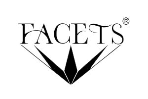Facets Logo
